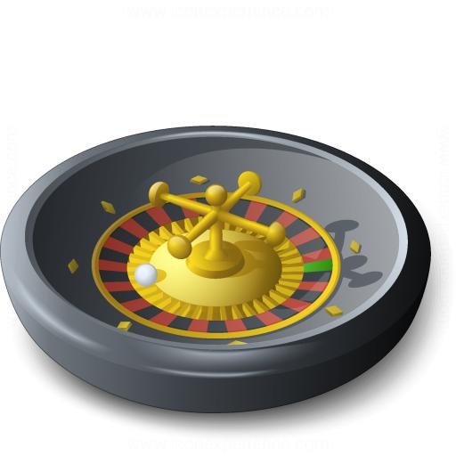 6 วิธีในการเพิ่มโอกาสในการชนะเกมรูเล็ต Ufa191 ของคุณ